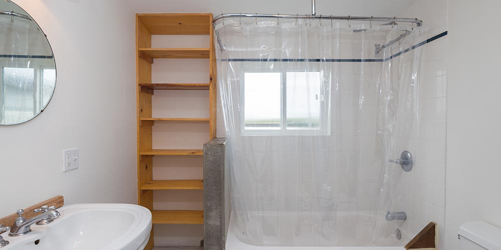 Μπάνιο ραντεβού