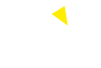 Stor Σκίαση & Διακόσμηση